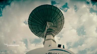 Inside the UAE's space program