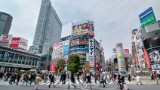 Japan faces biggest labor shortage in 40 years