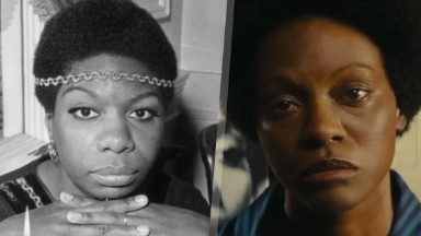 The casting of Nina Simone and why skin color matters
