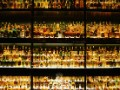 Scotland just can't make enough Scotch whisky