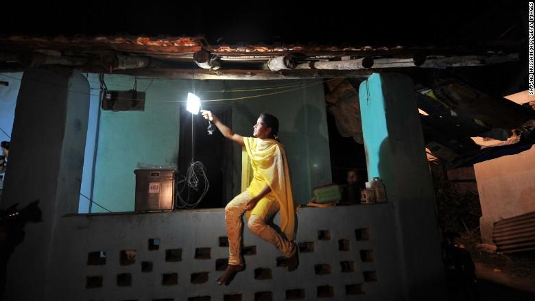 india solar 2