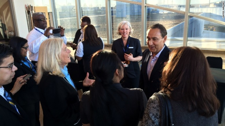 oscar munoz return