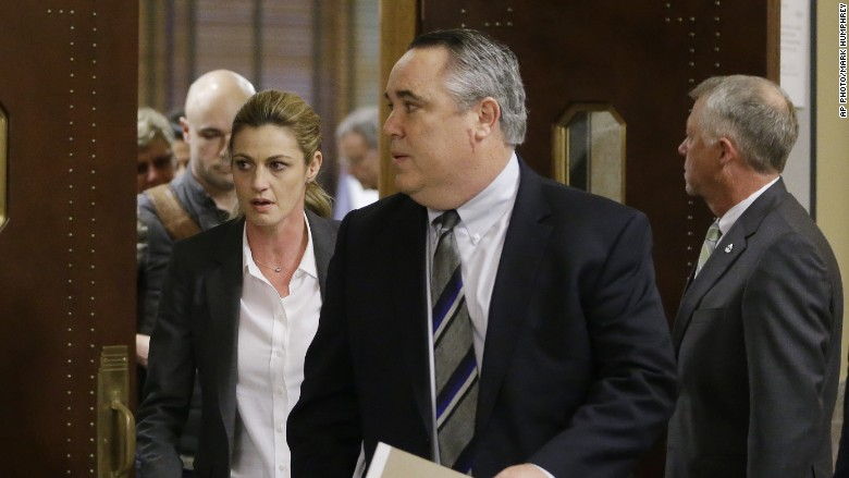 erin andrews verdict 1