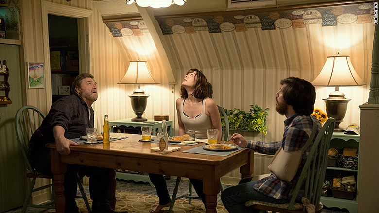 10 cloverfield lane 1