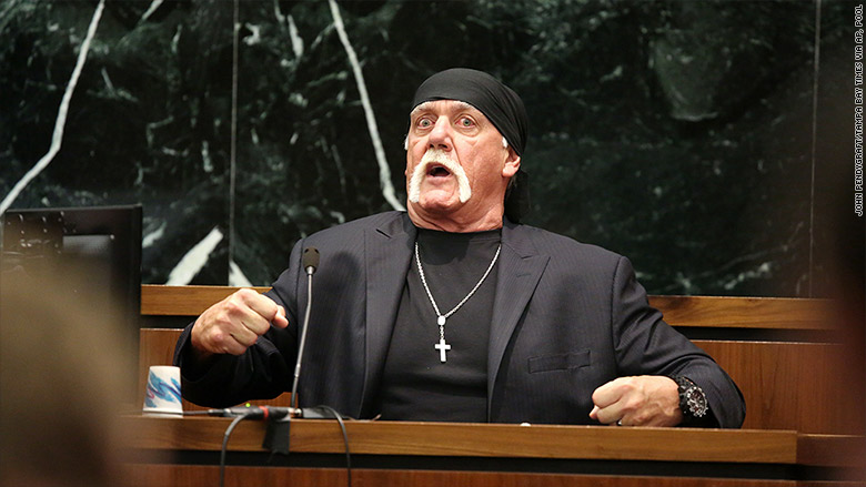 hulk hogan gawker 1