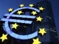 Top European banker detained in bribery probe