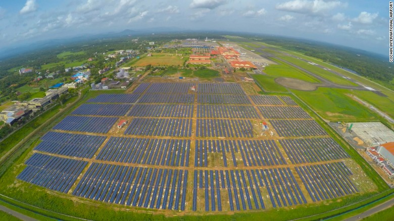 160311115410-india-cochin-airport-solar-power-780x439.jpg