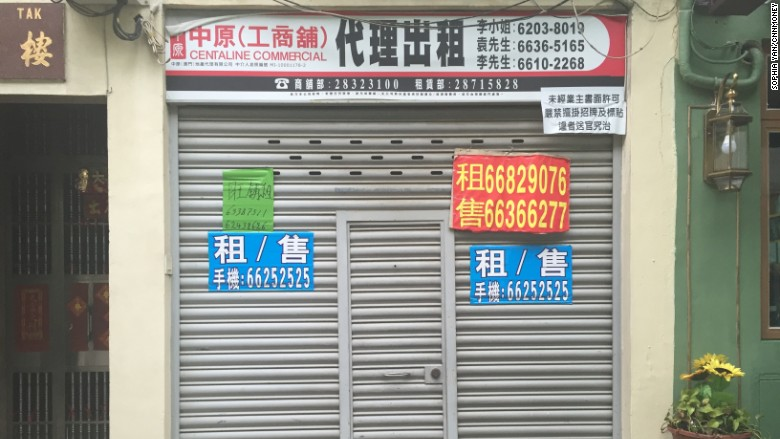 macau closed storefront 2