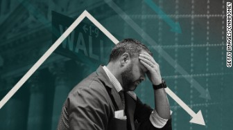 custom_market down