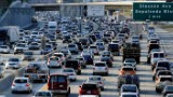 World's worst cities for rush hour traffic