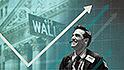 Stocks soar to highest level in 2016