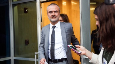Gawker founder prepares to file for bankruptcy
