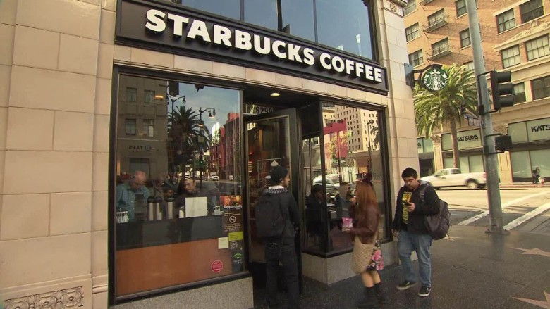 starbucks global expansion strategy focus china Starbucks' growth strategy open more starbucks share starbucks' expansion plan includes offering lunch and dinner to trump announces new tariffs on china.