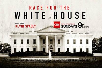 race white house promo tout