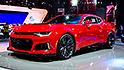 2016 ny auto show