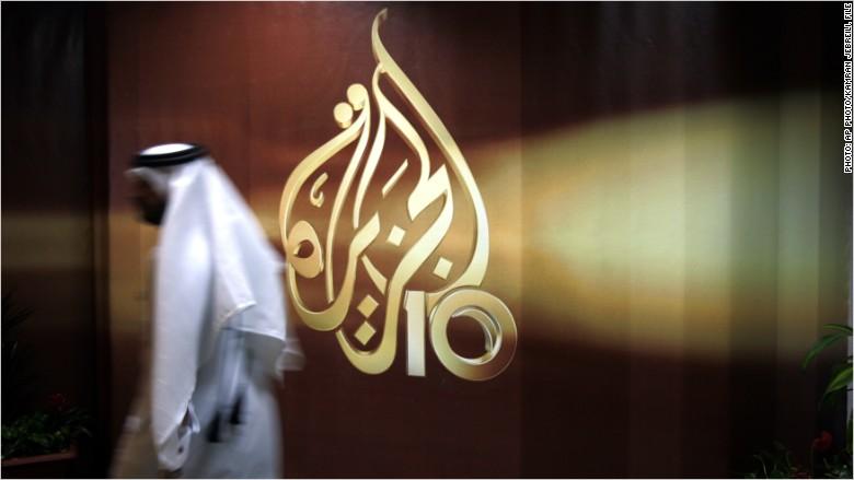 Al Jazeera to cut 500 jobs