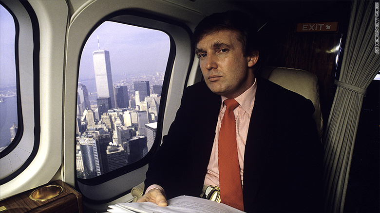 Trump was a nightmare landlord in the 1980s - a CNNMoney ...