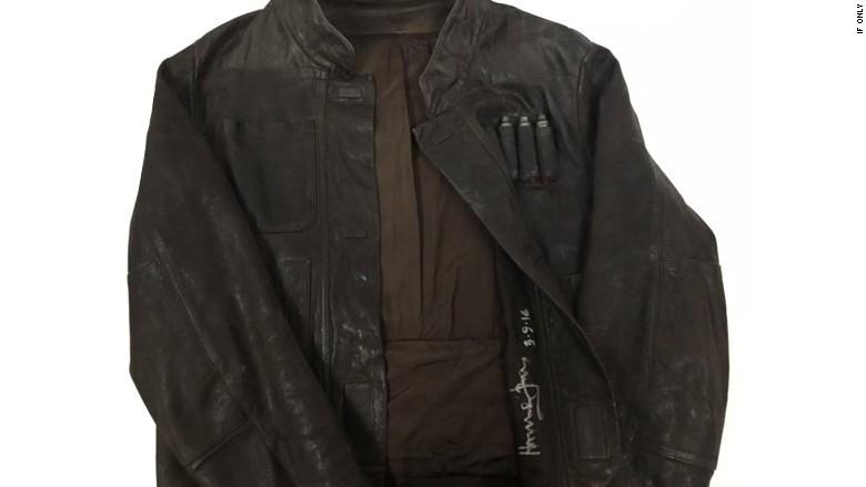 han solo jacket 2