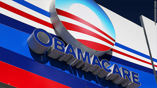 In California, Obamacare premiums to jump 13.2%