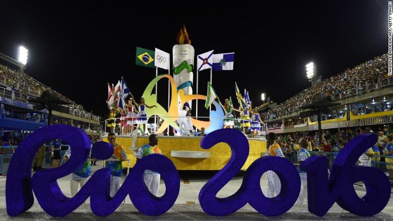 Image result for олимпиада 2016