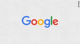google logo 16