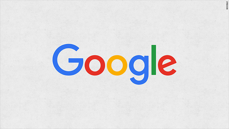 google is experimenting with the color of its search results