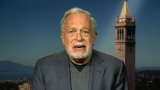 Robert Reich makes the case for higher minimum wage