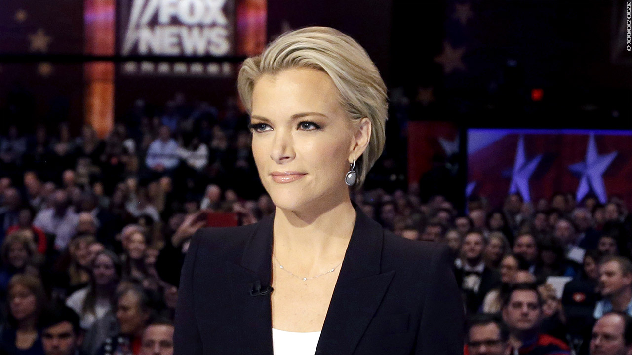 http://i2.cdn.turner.com/money/dam/assets/160405150359-megyn-kelly-fox-news-1280x720.jpg