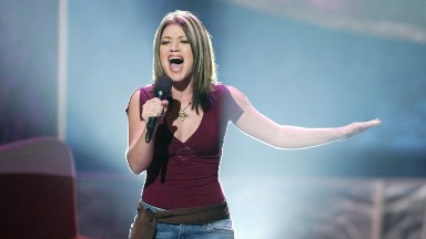 'American Idol': Best and worst moments