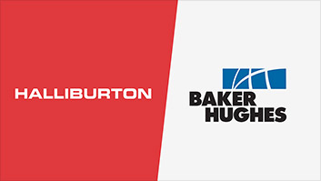 Halliburton calls off plans to acquire Baker Hughes
