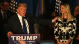 Will Trump keep his promises to women?