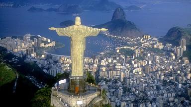 Brazil sinks deeper into junk debt status