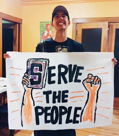 stanford student serve the people 2