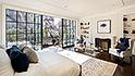 Rupert Murdoch's $29 million New York townhouse for sale