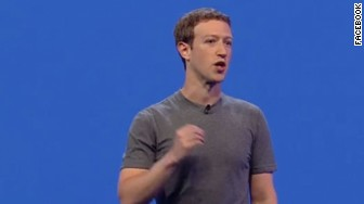 zuckerberg facebook f8 2
