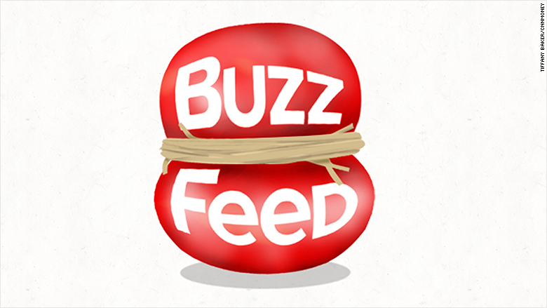 buzzfeed squeeze