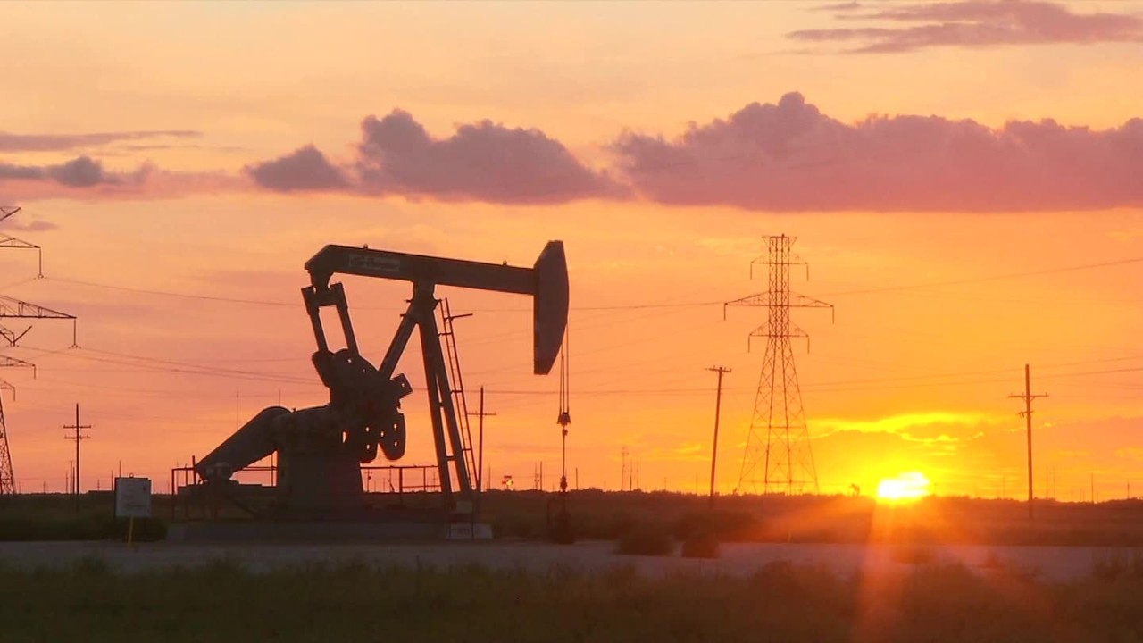 Top oil countries fail to reach deal on production freeze