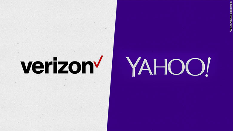 Yahoo expects verizon deal to close in june apr 18 2017 stopboris Gallery