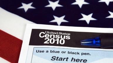 Census settles hiring lawsuit over criminal records