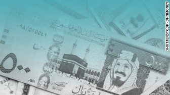 saudi under stress main