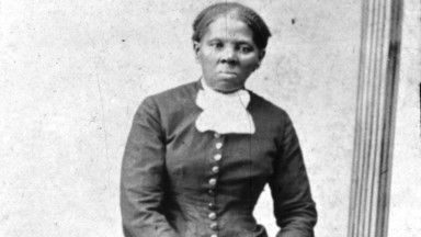 Mnuchin still won't commit to putting Harriet Tubman on the $20 bill