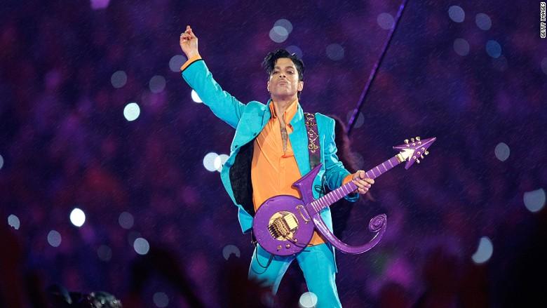 prince musician 2