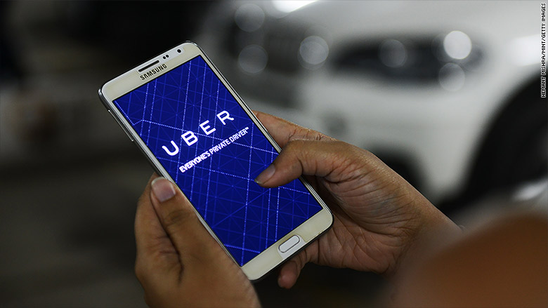uber breaking news 2