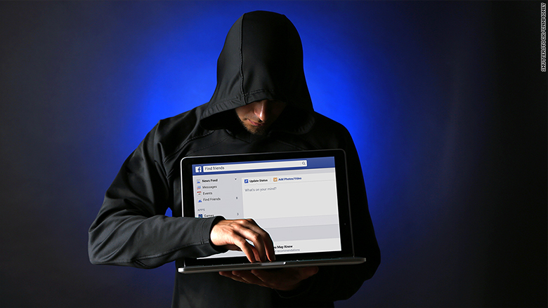 160422152307-social-media-hacker-780x439
