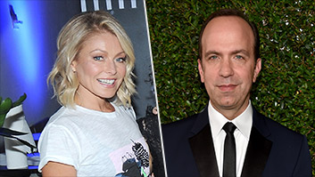 Kelly Ripa gets a personal apology from ABC execs