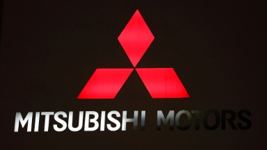 Mitsubishi: We cheated in fuel tests