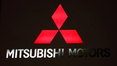 Mitsubishi: We cheated in fuel tests