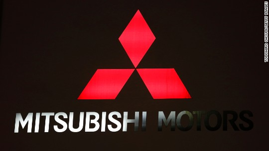 Mitsubishi's fuel test scandal has drawn the attention of U.S. regulators