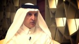 Qatar Airways CEO: Donald Trump is 'smoke and mirrors'
