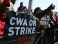 Verizon offers union its 'last, best and final offer'